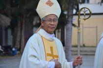 Giáo phận Qui Nhơn: Thư Mục vụ Mùa Vọng 2020
