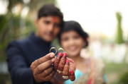 Hôn nhân khác đạo tại châu Á