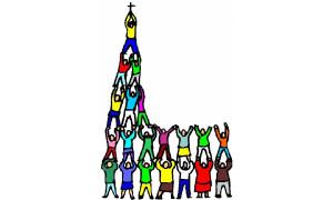 Người giáo dân thi hành sứ vụ tông đồ trong thế giới hôm nay theo Tông huấn Christifideles Laici