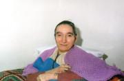 Người phụ nữ biến đau khổ thành việc mục vụ radio sắp được phong Chân phước