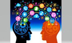 Truyền thông xã hội với người trẻ và gia đình trẻ: những hệ lụy nhìn từ góc độ tâm lý học