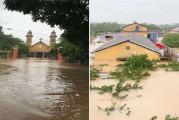 Nhìn lại chương trình cứu trợ và tái thiết sau bão lũ 2020