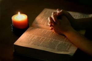 6 lý do người Công giáo nên đọc Thánh Kinh