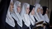 Bộ Đời Sống Thánh Hiến: Thư gửi tất cả những người sống đời thánh hiến 2021