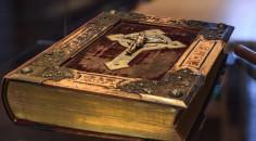Các định hướng rút ra từ Thượng hội đồng về Lời Chúa cho Mục vụ Thánh Kinh tại Á châu