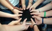 Chia sẻ Lời Chúa trong các Cộng đoàn Kitô hữu nhỏ