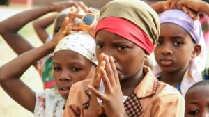 Giáo hội Bờ Biển Ngà kết thúc các cử hành mừng 125 năm loan báo Tin Mừng