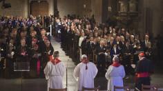 Các viễn cảnh của con đường đại kết các Giáo hội Kitô trong năm 2021