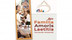 """Hướng đi tổng quát và các sáng kiến trong Năm """"Gia đình Amoris Laetitia"""""""