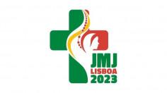 Công bố bài hát chủ đề của Ngày Quốc tế Giới trẻ tại Lisbon