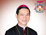 Đức cha Chủ tịch Caritas Việt Nam: Thư chủ đề hoạt động Caritas năm 2021