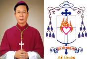 Đức cha Stêphanô Tri Bửu Thiên: Chương trình chăm sóc người nghèo dịp Tết Nguyên Đán 2021