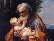 Hãy đến cùng Thánh Giuse
