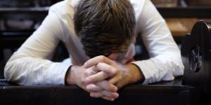 Làm thế nào để thoát ra khỏi nỗi hổ nhục