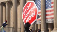 Các giám mục Mỹ kêu gọi tổng thống Biden từ bỏ quyền phá thai