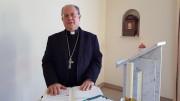 Đức Thánh cha bổ nhiệm tân Tổng thư ký Bộ Phong thánh