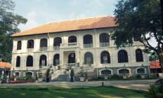 Tổng Giám mục Sài Gòn: Thông báo Phòng chống dịch bệnh tại các cộng đoàn (29.1.2021)