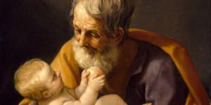 Tại sao Thánh Giuse là gương mẫu cho việc cầu nguyện chiêm niệm?
