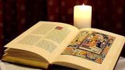 """Tông sắc """"Aperuit Illis - Ngài mở trí cho họ"""" nhằm thiết lập ngày Chúa Nhật Lời Chúa"""