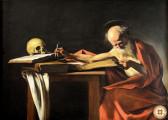 """Tông Thư """"Lòng Yêu Mến Kinh Thánh"""" của ĐGH Phanxicô"""