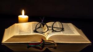 Vì sao Kitô hữu ngày nay ít quan tâm đến việc đọc Thánh Kinh?