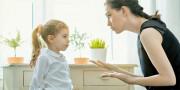 Cách dạy trẻ nhỏ những quy tắc lịch sự đầu tiên