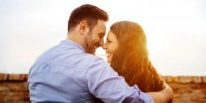 12 câu Kinh thánh truyền cảm hứng cho đời sống hôn nhân