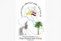 Thăm Iraq: Chuyến đi lịch sử của ĐTC Phanxicô