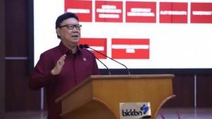 Công giáo Indonesia chào mừng việc bài trừ Hồi giáo cực đoan
