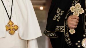 Sứ điệp của ĐTC Phanxicô tưởng nhớ 21 vị tử đạo Copt