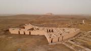 Những di tích lịch sử quan trọng của Iraq để hiểu Kitô giáo