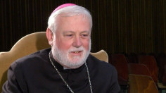 Tòa Thánh tham dự khóa họp thứ 46 của Hội đồng Nhân quyền LHQ