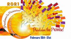 ĐTC Phanxicô gửi sứ điệp video đến Đại hội Giáo dục tôn giáo tại Los Angeles
