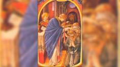 ĐHY Piacenza giải thích ý nghĩa sám hối Kitô giáo cho Mùa Chay 2021