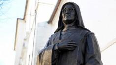 Đại dịch làm án phong chân phước cho chị Lucia bị chậm lại