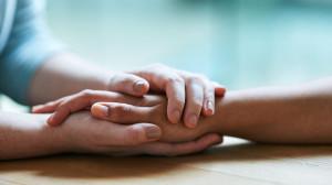Để tha thứ cho nhau trong gia đình đừng quên 9 điều này!