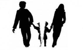 Hướng dẫn mục vụ cho những người đã ly thân hay ly dị và sống chung bất hợp luật