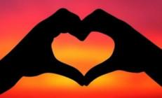 """Một số quy tắc giúp duy trì chữ """"hòa"""" trong đời sống vợ chồng"""