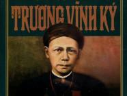 Người đầu tiên được tôn vinh trong ngôi đền tinh hoa văn hóa Việt Nam thời hiện đại: Petrus Trương Vĩnh Ký