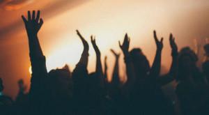 Phái Ngũ Tuần và những thách đố cho Giáo hội Công giáo