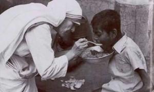 Sự thánh thiện của Ki-tô hữu hệ tại điều gì?