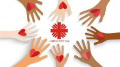 Thư mục vụ tháng 2-2021 của Giám đốc Caritas Việt Nam
