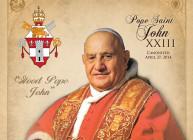 Tông thư của Đức Thánh Giáo Hoàng Gioan XXIII gửi hàng Giáo Phẩm Việt Nam ngày 14-01-1961