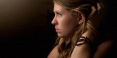 8 nỗi sợ Kinh thánh có thể giúp bạn vượt qua