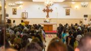 Công Giáo nghi lễ Chanđê và Công Giáo nghi lễ Syria