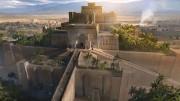 Giới thiệu các thành phố Iraq Đức Thánh Cha sẽ viếng thăm