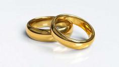 Các bí quyết của một hôn nhân hạnh phúc: 04 – Bí quyết bàn thạch