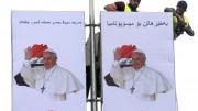 Các tổ chức tôn giáo đang hoạt động ở Iraq chào đón ĐTC thăm nước này