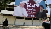 ĐTC Phanxicô xin cầu nguyện cho chuyến viếng thăm Iraq của ngài