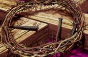 CUỘC KHỔ NẠN THỂ XÁC CỦA CHÚA GIÊ-SU